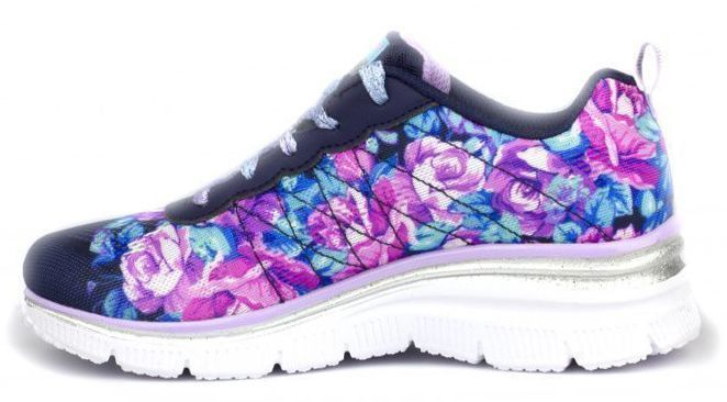 Skechers Кроссовки  модель KK1846 купить обувь, 2017