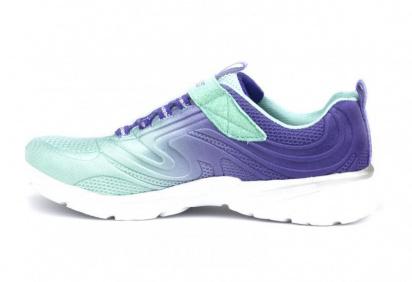 Кросівки  для дітей Skechers 81702L AQPR розміри взуття, 2017