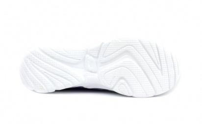 Кросівки  для дітей Skechers 81702L AQPR купити взуття, 2017