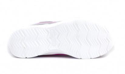 Кросівки  для дітей Skechers 81780L CCMT купити взуття, 2017