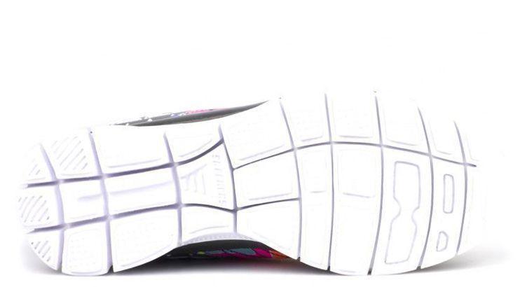 Кроссовки для детей Skechers KK1852 продажа, 2017