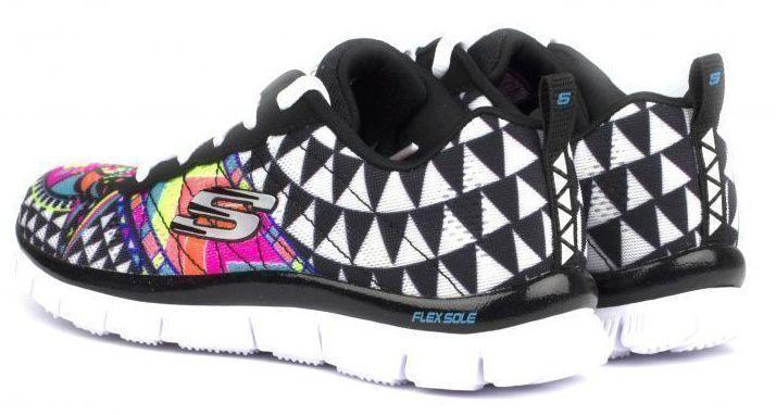 Кроссовки для детей Skechers KK1852 брендовая обувь, 2017