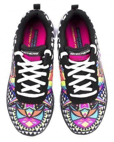 Кроссовки для детей Skechers KK1852 цена обуви, 2017