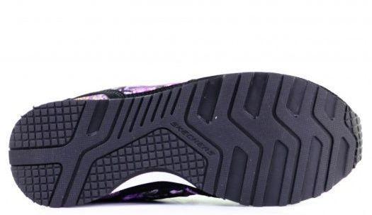 Кроссовки для детей Skechers KK1855 продажа, 2017