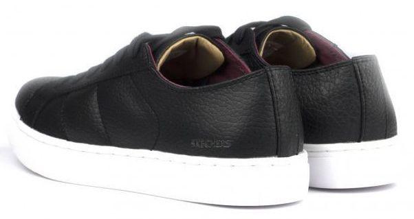 Skechers Полуботинки  модель KK1860 брендовая обувь, 2017