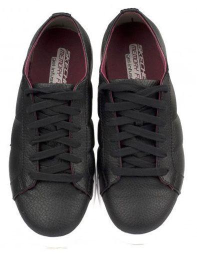 Skechers Полуботинки  модель KK1860 цена обуви, 2017