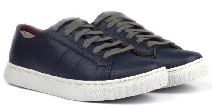 Полуботинки для детей Skechers KK1861 размеры обуви, 2017