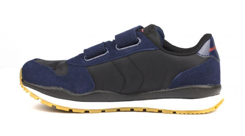 Skechers Кроссовки  модель KK1869 купить обувь, 2017