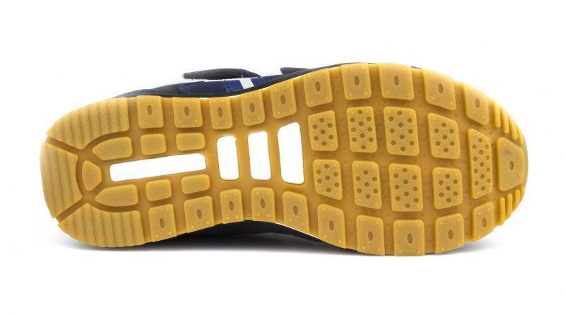 Skechers Кроссовки  модель KK1869 стоимость, 2017