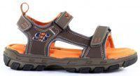 сандалии детские Skechers, фото, intertop