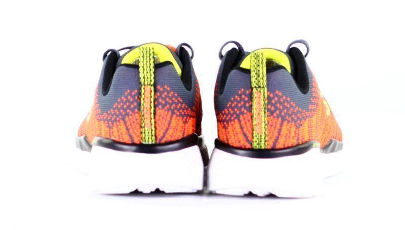 Кросівки  для дітей Skechers KK1876 модне взуття, 2017