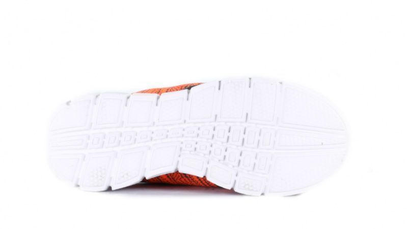 Кросівки  для дітей Skechers KK1876 купити взуття, 2017