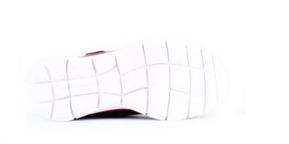 Кросівки  для дітей Skechers 95529L BKRD замовити, 2017