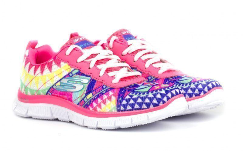 Кроссовки для детей Skechers KK1879 купить обувь, 2017