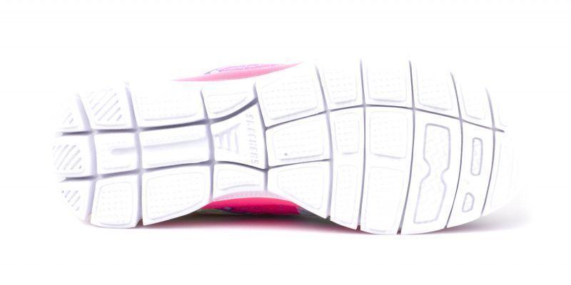 Кроссовки для детей Skechers KK1879 продажа, 2017