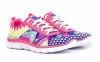 Обувь Для девочек Skechers, фото, intertop