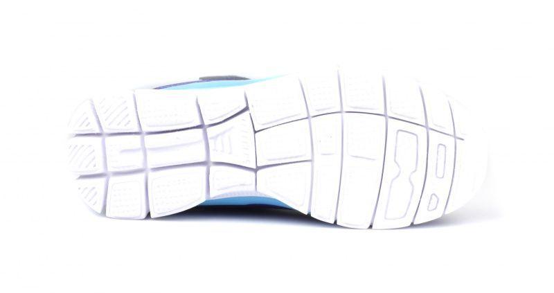 Кроссовки для детей Skechers KK1881 продажа, 2017