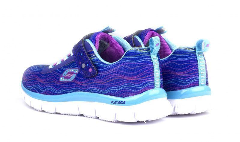 Кроссовки для детей Skechers KK1881 брендовая обувь, 2017