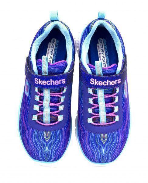 Кроссовки для детей Skechers KK1881 цена обуви, 2017