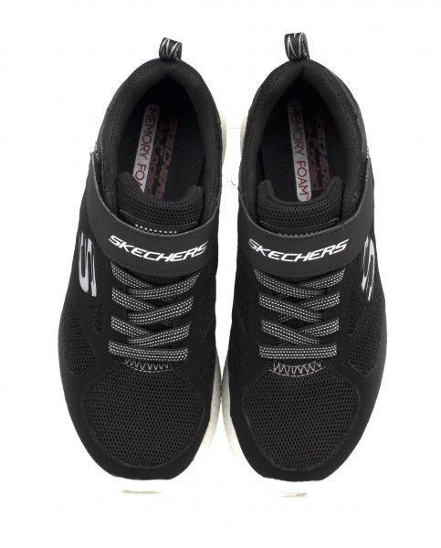 Кроссовки для детей Skechers KK1882 цена обуви, 2017