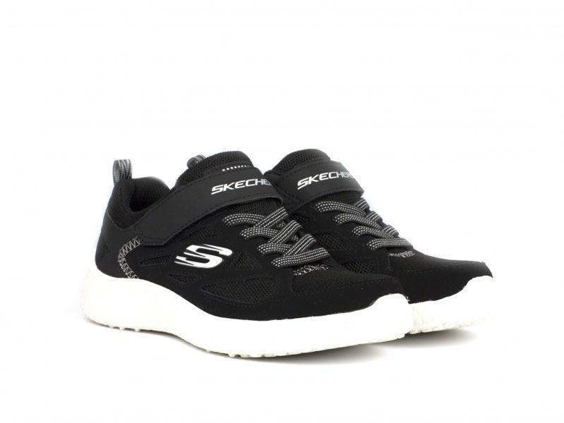 Кроссовки для детей Skechers KK1882 купить обувь, 2017