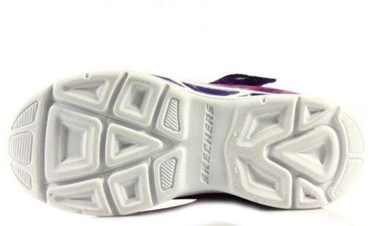 Кроссовки детские Skechers модель KK1898 - купить по лучшей цене в ... c695e1cfff1
