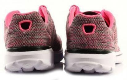 Кросівки  для дітей Skechers 81081L HPBK купити взуття, 2017