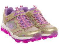 детская обувь Skechers 28 размера качество, 2017