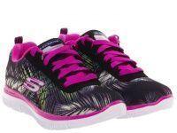 Кроссовки Для девочек 35,5 размера, фото, intertop