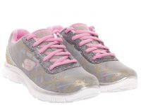 Обувь Skechers 34 размера, фото, intertop