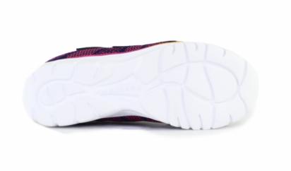 Кросівки  для дітей Skechers 82106L NVMT брендове взуття, 2017