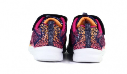 Кросівки  для дітей Skechers 82106L NVMT замовити, 2017