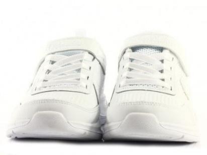 Кросівки для тренувань Skechers - фото