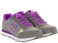 детская обувь Skechers 37.5 размера, фото, intertop