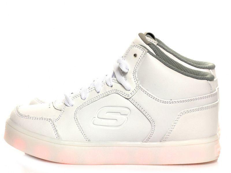 Кросівки  для дітей Skechers KK1932 продаж, 2017