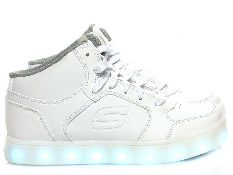 Кросівки  для дітей Skechers KK1932 вартість, 2017