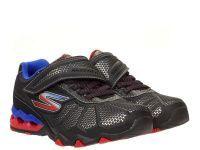 Обувь Skechers 27 размера, фото, intertop