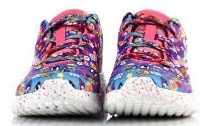 Кросівки  для дітей Skechers 81911L MLT брендове взуття, 2017