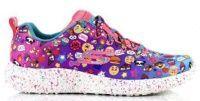 детская обувь Skechers многоцветного цвета качество, 2017