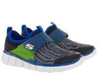 Обувь Skechers 27,5 размера, фото, intertop