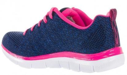 Кросівки  для дітей Skechers 81655L NVHP брендове взуття, 2017