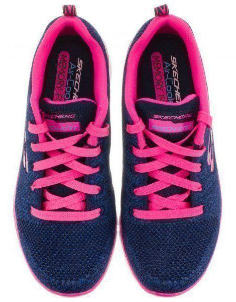Кросівки  для дітей Skechers 81655L NVHP розміри взуття, 2017