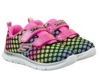 детская обувь Skechers 26.5 размера отзывы, 2017