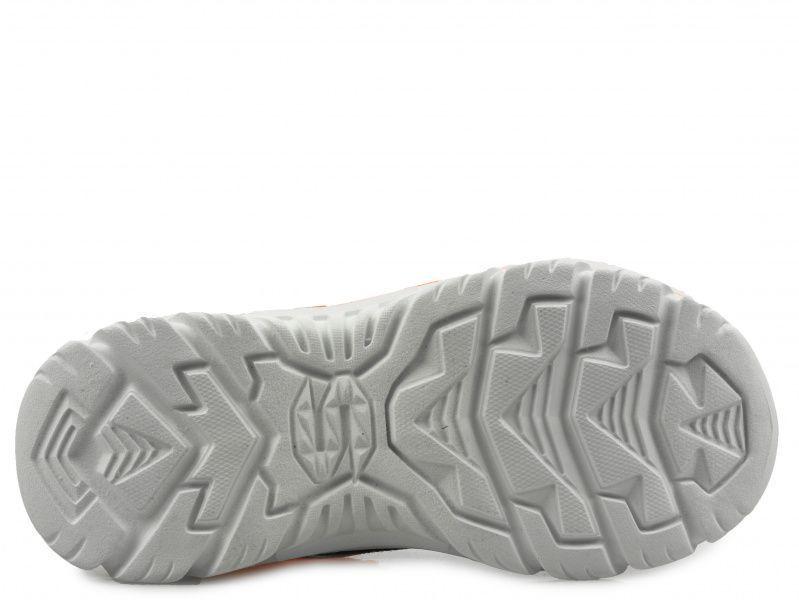 Кроссовки детские Skechers KK2031 стоимость, 2017