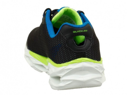 Кросівки  для дітей Skechers 95740L BBLM брендове взуття, 2017