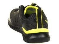 Кросівки дитячі Skechers 97661L BCCL - фото