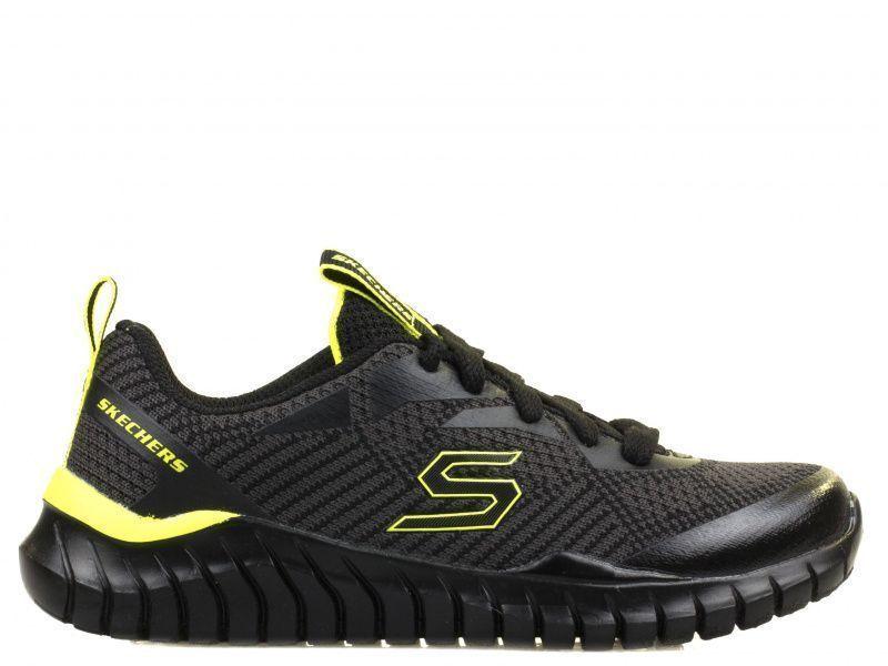Кросівки  для дітей Skechers 97661L BCCL розміри взуття, 2017