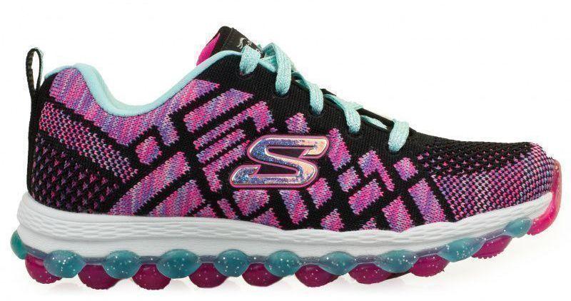 1afadfd70463 Кроссовки детские Skechers модель KK2056. Кроссовки для детей Skechers  KK2056 размеры обуви, 2017
