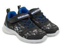 детская обувь Skechers 110 размера , 2017