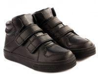 детская обувь Skechers 39.5 размера отзывы, 2017